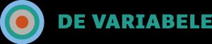 De Variabele