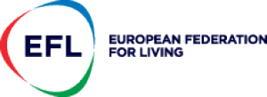 European Federation for living