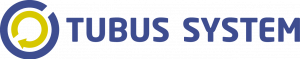 Tubus System