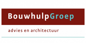 BouwhulpGroep