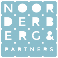 Noorderberg & partners