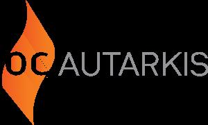 OC Autarkis