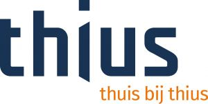 Thius