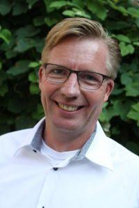 Dirk Beemsterboer