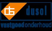 Dusol
