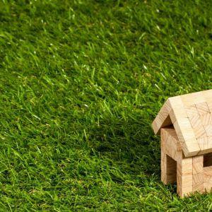 Nederland op weg naar een klimaatneutrale bouwsector